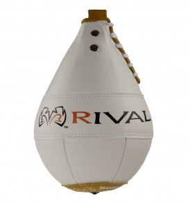 "Rival Speed Bag 8"" x 5"""