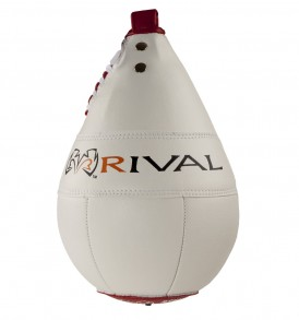"Rival Speed Bag 9"" x 6"""