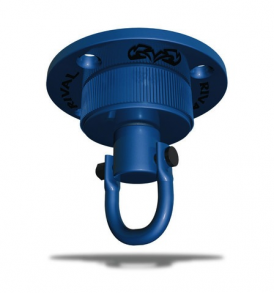 Rival Speed Bag Swivel - Blue