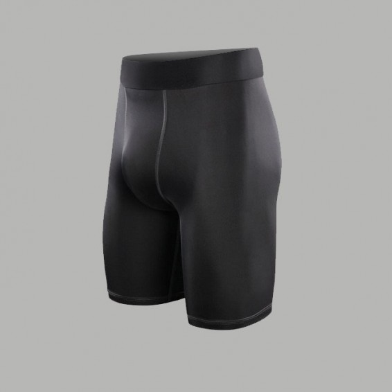 Wicked One Compression Shorts