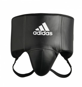 adidas Pro Men's Groin Guard