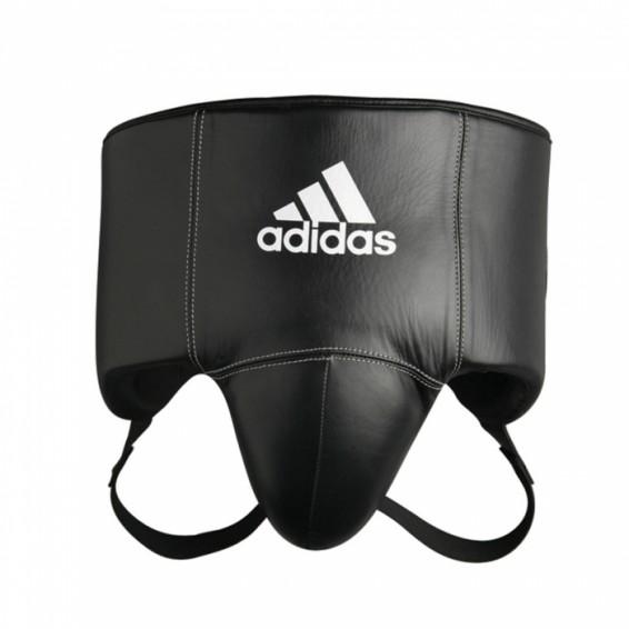 adidas Pro Men's Groin Guard