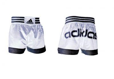 adidas stan smith baskets reddit swagbucks découvrir ensemble