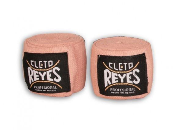 Cleto Reyes High Compression Handwraps - Skin