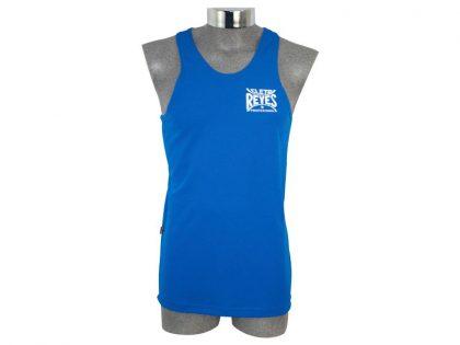 Cleto Reyes Olympic Style Vest - Blue