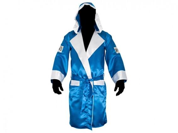 Boxer Fighter Robe Cleto Reyes Sat...