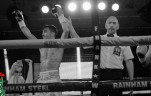 Demolition Job: Jamie Conlan blasts out challenger