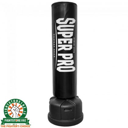 Super Pro 6ft Free Standing Boxing Bag