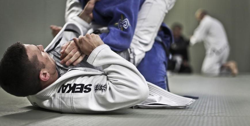 7e476332fa47 Brazilian Jiu Jitsu Gear - Fight Store Dublin