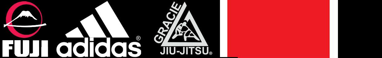 Brazilian Jiu Jitsu - Fightstore PRO Ireland