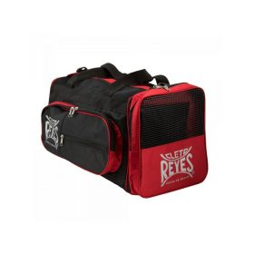 Cleto Reyes Gym Bag