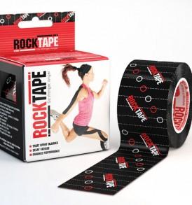 RockTape Clinical 5cm width - 5m length