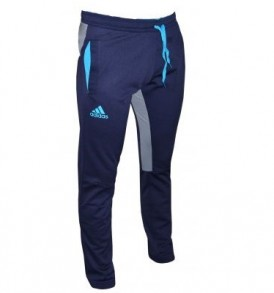 Adidas Combat Sports MMA Tracksuit Pants