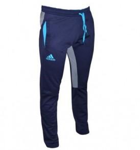 Adidas Combat Sports MMA Tracksuit Pants