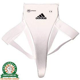 Adidas PU Women's Groin Guard