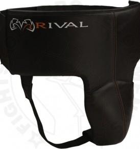 Rival RNFL3 Pro Protector 180