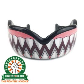 DC Mouthguards Gremlin Teeth High Impact