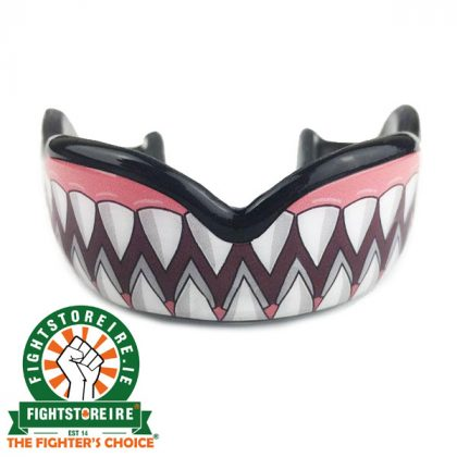 DC Mouthguards Gremlin Teeth High Impact