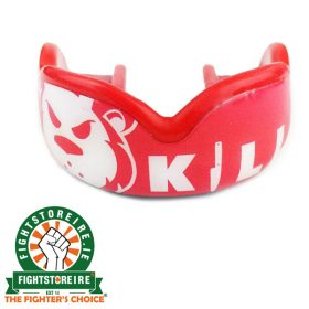 DC Mouthguards Killer 1 High Impact