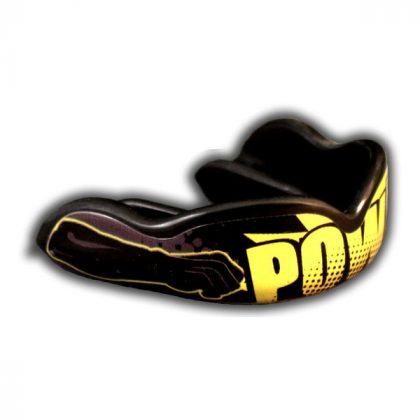 DC Mouthguards Pow! High Impact