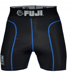 FUJI High Performance Compression Shorts