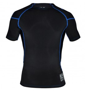 FUJI High Performance Compression Top