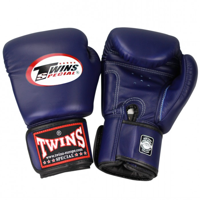 Shiv Naresh Teens Boxing Gloves 12oz: Twins Special BGVL 3 Boxing Gloves