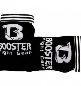 Booster PRO Elbow Pads - Black