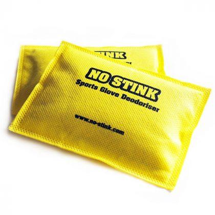 No Stink Sports Gloves Deodouriser
