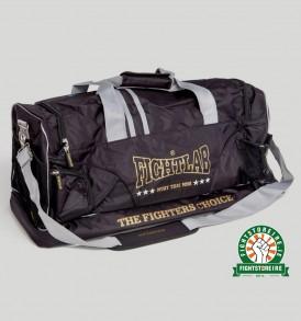 Fightlab Large Sports Bag - Black