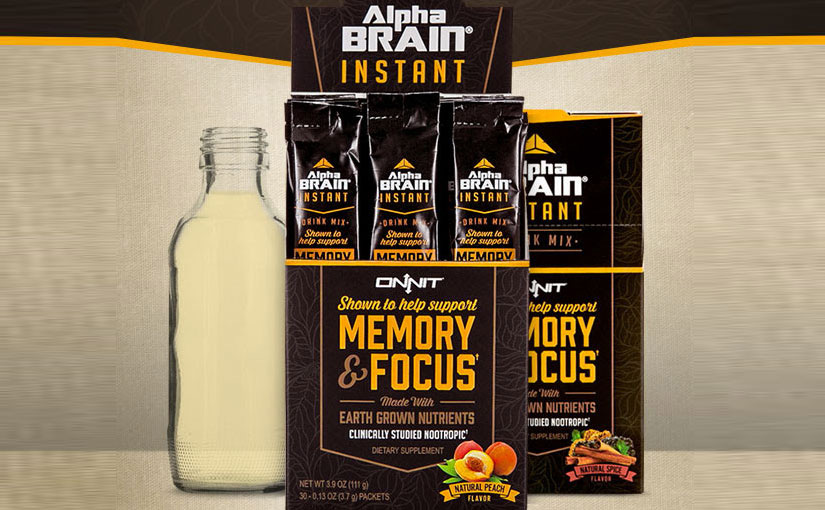 Find Onnit in a Store Near You! Have you ever been getting ready to head to work or to a workout and realized you were out of Alpha Brain, Total Primate Care or Shroom Tech Sport?Ever wake up hung over and wish you could run up to the store and grab an Alpha Brain Instant?