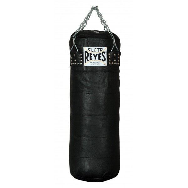36742ea3a6c Cleto Reyes Large Leather Heavy Bag - Fight Store IRELAND