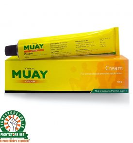 Namman Muay Thai Cream - 100g