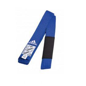 Adidas BJJ Belt - Blue