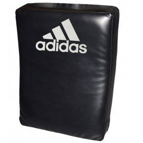 Adidas Curved Kick Shield - Black