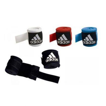 Adidas Hand Wraps 255cm - Various Colours