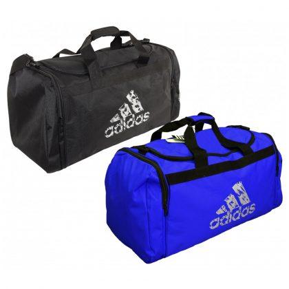 Adidas Boxing & Martial Arts Team Bag