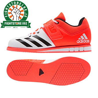 adidas powerlift 3 in store