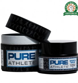 Pure Athlete Sports Balm