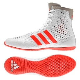 Adidas KO Legend 16.1 - White/Red