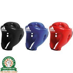 Adidas Taekwondo Rookie Head Guard