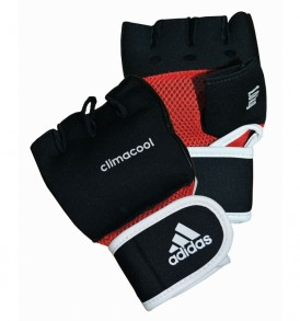 Adidas Weighted Shadow Gloves - 0.5kg