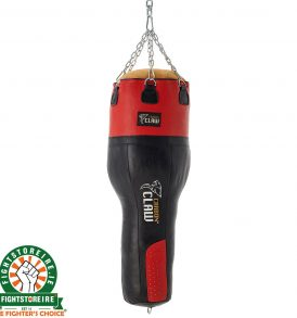 Carbon Claw 4ft Angle Uppercut Punch Bag