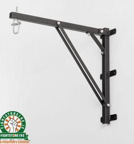Carbon Claw HD Punch Bag Bracket - 30 inch