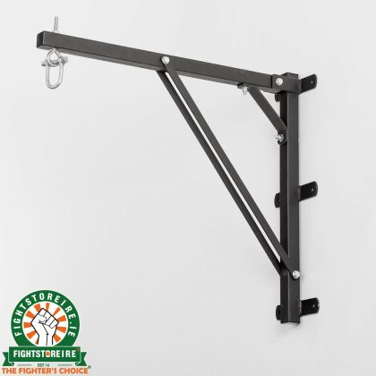 Carbon Claw HD Punch Bag Bracket - 30 inch