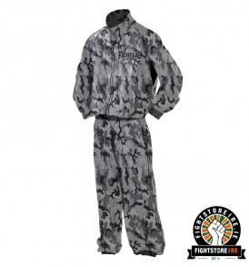 Fightlab Sweat Suit - Ice Camo.jpg