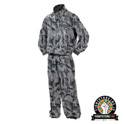 Fightlab Sweat Suit - Ice Camo.jpg