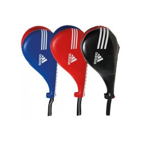Adidas Double Target Pad