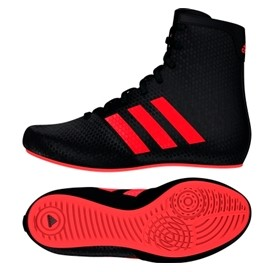 Adidas KO Legend 16.2 Kids Boxing Boots