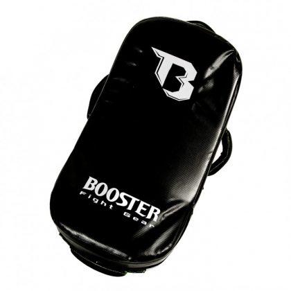 Booster PRO Kickingshield - Black